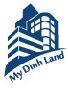 MY DINH LAND